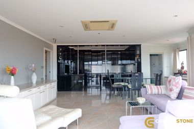 Picture of Condo in View Talay 2 Jomtien 1826