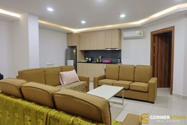 Picture of Condo in Laguna Beach Resort 3 - The Maldives Jomtien 1827