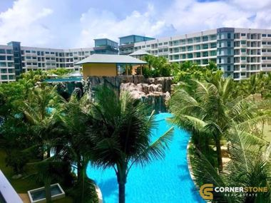 Picture of Condo in Laguna Beach Resort 3