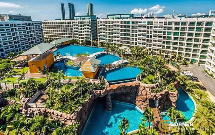 Condo in Laguna Beach Resort 3