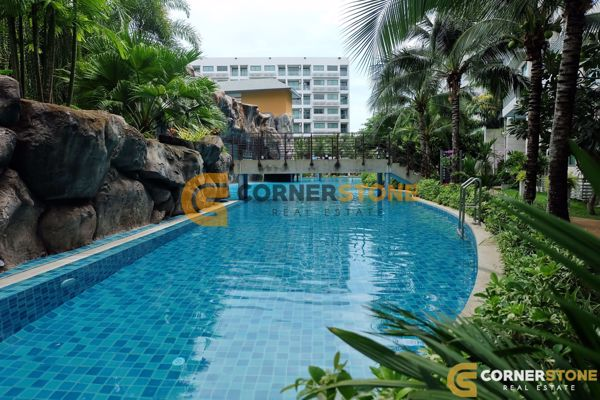Picture of Condo in Laguna Beach Resort 3