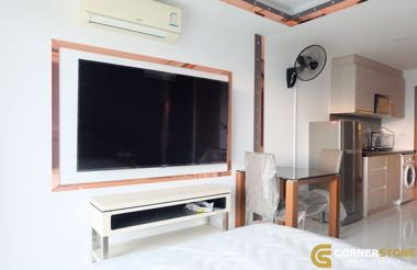 Picture of Condo in Laguna Beach Resort 2 Jomtien 1877