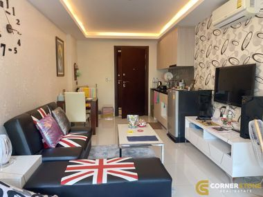 Picture of Condo in Laguna Beach Resort 3 - The Maldives Jomtien 1885
