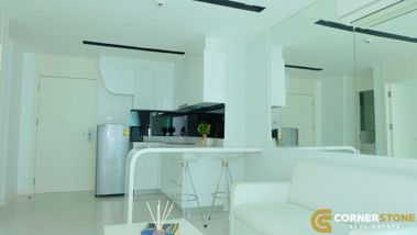 Picture of Condo in City Center Residence Pattaya City 1898