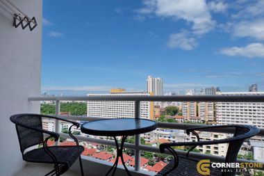 Picture of Condo in View Talay 2 Jomtien 1920