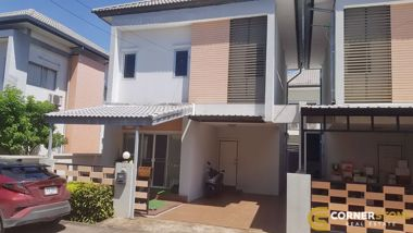 Picture of House in Patta Village East Pattaya