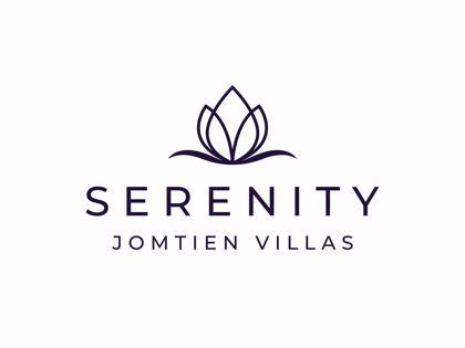 Picture for developer Serenity Developments