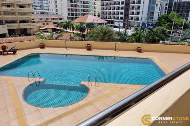 Picture of Condo in View Talay Residence 3 Jomtien 1938