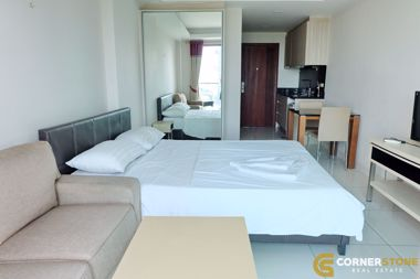 Picture of Studio bedroom Condo in Laguna Beach Resort Jomtien