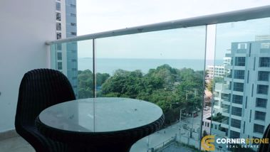Picture of Condo in Cosy Beach View Pratumnak 2007