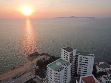 Picture of Sands Condominium