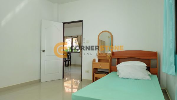 Picture of 2 Bedroom House in Royal View Village in East Pattaya H002059