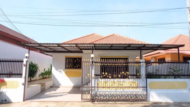 Picture of 2 bedroom House in Royal View Village East Pattaya