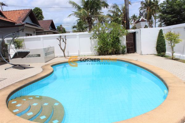 Picture of 2 Bedroom House in Oasis Park in East Pattaya H002096
