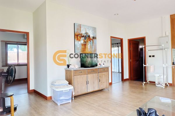 Picture of 3 bed House in Baan Balina 3 Huay Yai H002194