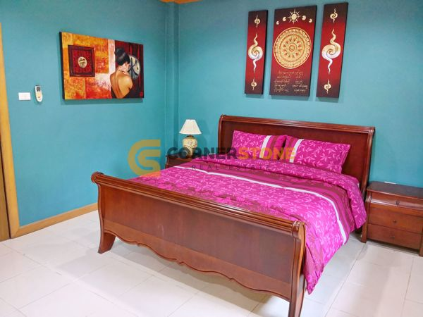 Picture of 3 bed House in Green Field Villas 1 in East Pattaya H002225