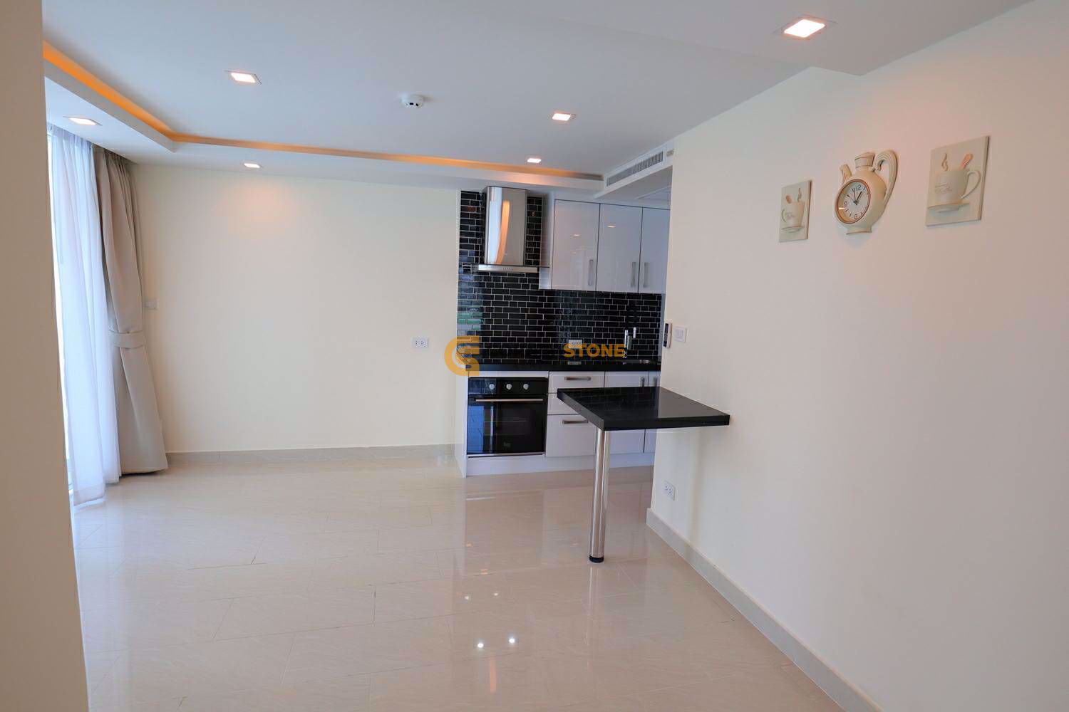 2 bed Condo in Grand Avenue Residence in Pattaya C002247