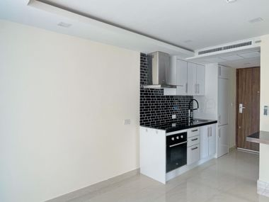 Picture of 2 bed Condo in Grand Avenue Residence in Pattaya C002247