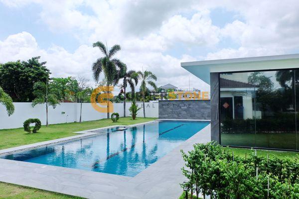 Picture of Private Villa next to Phoenix Gold Golf Course