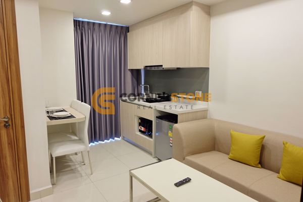 Picture of 1 bed Condo in Arcadia Beach Resort in Pattaya C002289