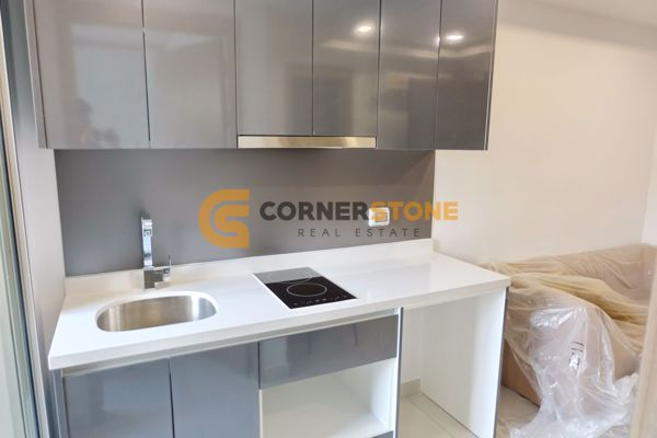 Picture of 1 bedroom Condo in Arcadia Beach Continental Pattaya