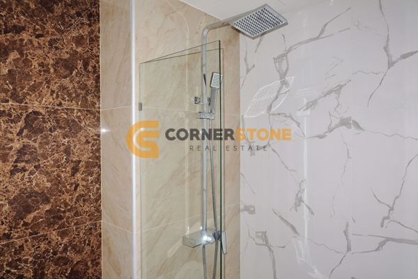 Picture of 1 bed Condo in Arcadia Beach Resort in Pattaya C002292