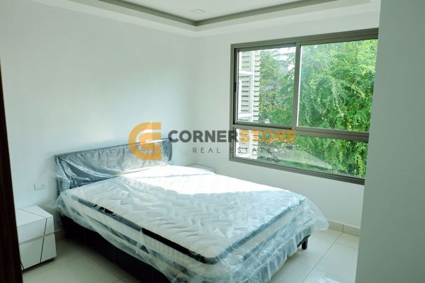 Picture of 2 bed Condo in Arcadia Beach Resort in Pattaya C002293