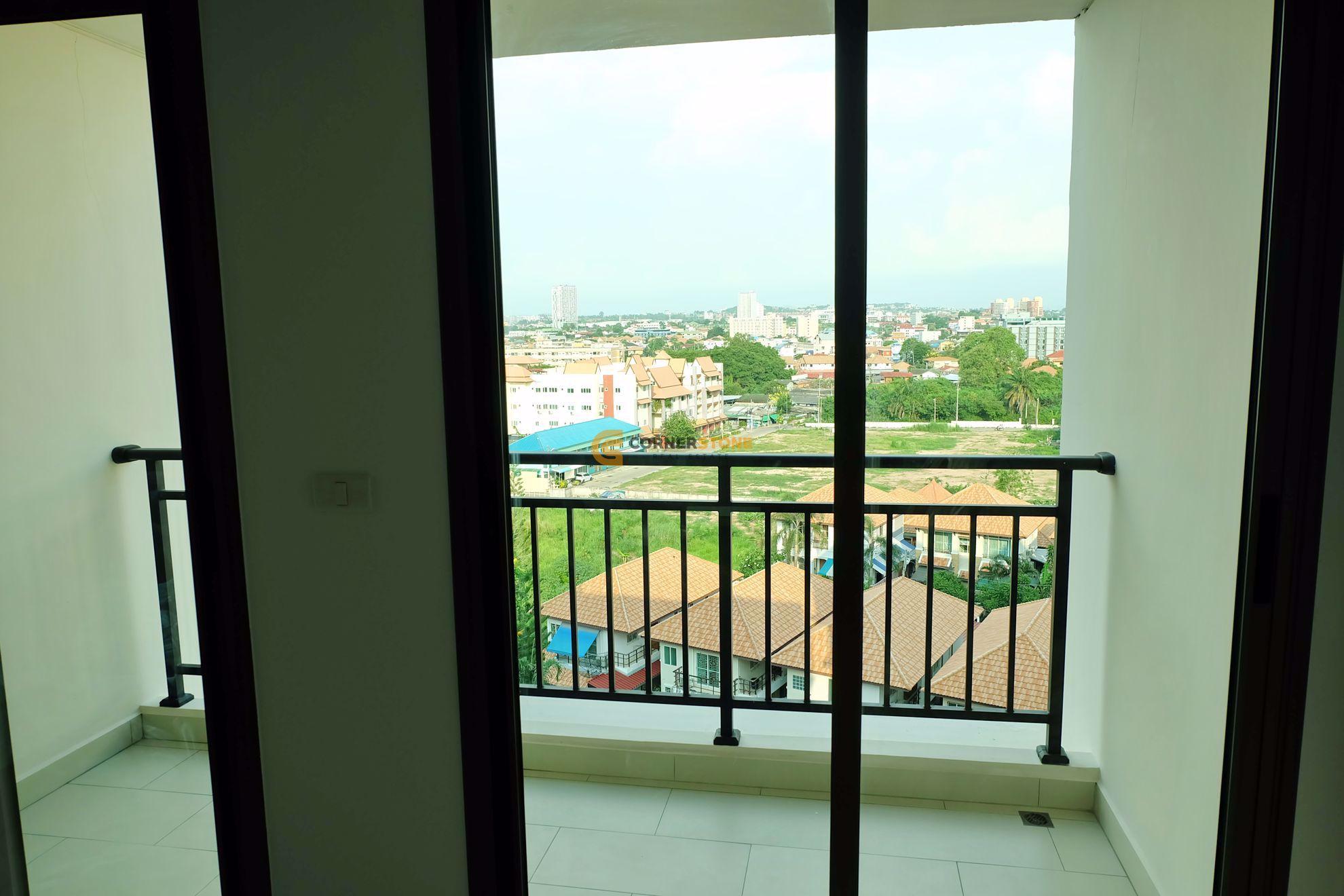 2 bed Condo in Arcadia Beach Continental in Pattaya C002295