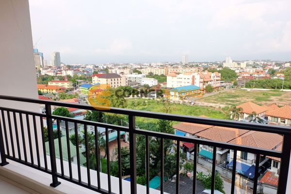 Picture of 2 bed Condo in Arcadia Beach Continental in Pattaya C002295