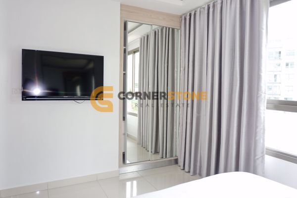Picture of 1 bed Condo in Arcadia Beach Resort in Pattaya C002348