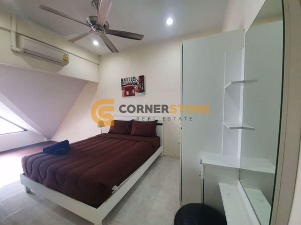 Picture of 4 bed House in Corrib Village in East Pattaya H002352