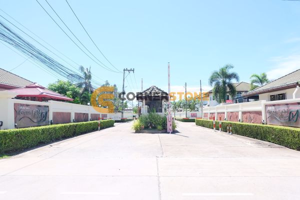 Picture of Green Field Villas 1