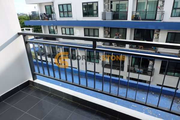 Picture of 2 bedroom Condo in The Blue Residence East Pattaya
