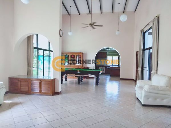Picture of Horseshoe Point Villa