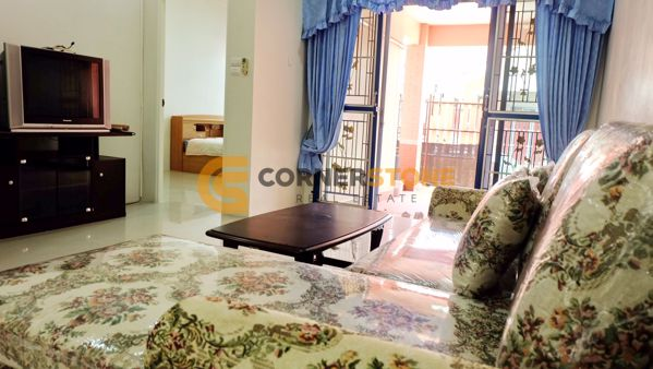 Picture of 2 bed House in Chockchai Garden Home 7 in East Pattaya H002452
