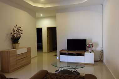 Picture of 2 bedroom House in Raviporn City Home East Pattaya