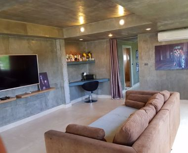 Picture of Remodelled Guest House for Sale in Pratumnak, Close to the Beach
