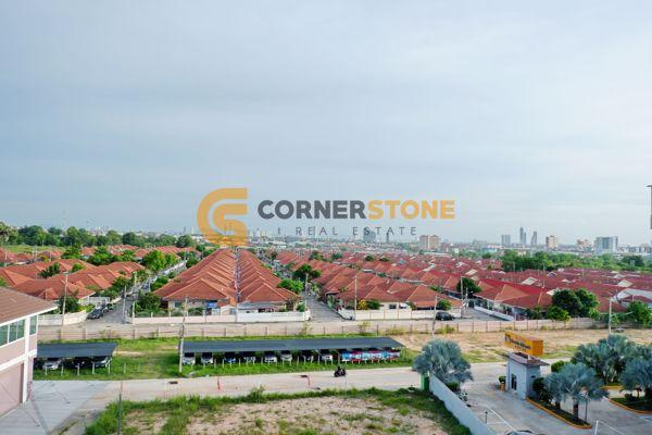 Picture of Condo in CC Condominium  East Pattaya C002504