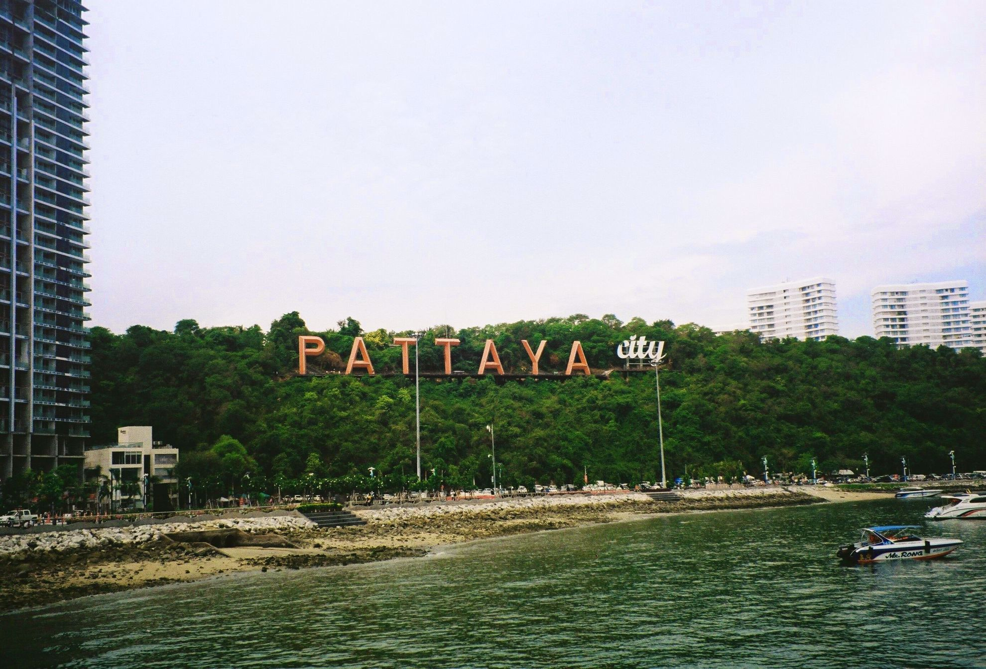 Show properties in category There's More To Pattaya Than Just The Sexy Girls!!