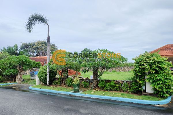 Picture of 200 wah² Plot in Whispering Palm L02562