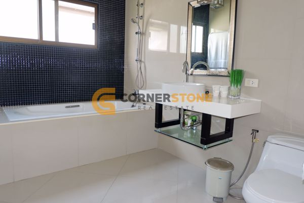 Picture of House in Siam Place  East Pattaya H002575