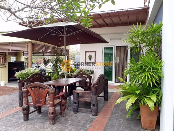 Picture of House in The Village Horseshoe Point  Pattaya H002576