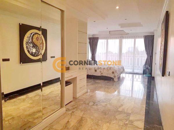 Picture of Condo in Royal Hill Resort  Jomtien C002582
