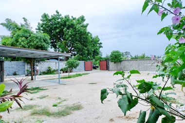 Picture of 148wah² Land Plot in Huay Yai
