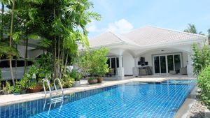 Picture of 2 bedroom House in  Bang Saray