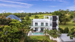 Picture of Green View Villas