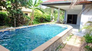 Picture of House in Swiss Paradise Village East Pattaya H002633