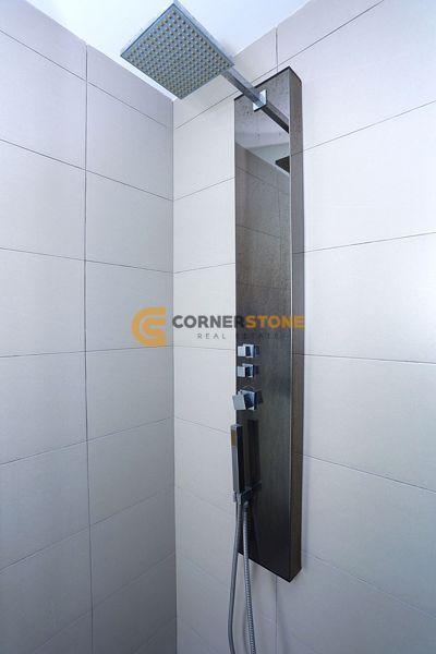 Picture of Condo in Apus  Pattaya C002673