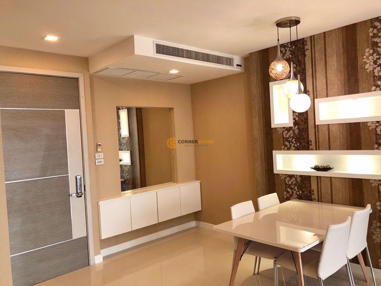 Condo in Apus  Pattaya C002674