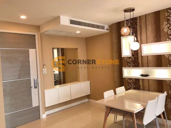 Picture of Condo in Apus  Pattaya C002674